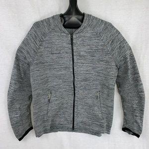 Nike Men's Tech Sportswear Zip Jacket Sizer XL